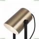 FR4004TL-01BBS Настольная лампа Freya, Elori