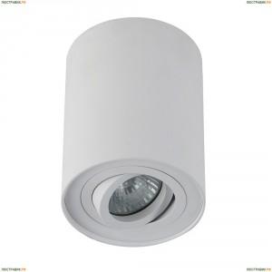 CLT 410C WH Светильник потолочный Crystal Lux (Кристал Люкс), CLT 410