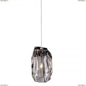 DALI SP1 Светильник подвесной Crystal Lux (Кристал Люкс), DALI