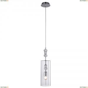 EVA SP1 Светильник подвесной Crystal Lux (Кристал Люкс), EVA