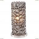 FASHION TL1 Настольная лампа Crystal Lux (Кристал Люкс), FASHION
