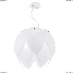 FLURRY SP3 Светильник подвесной Crystal Lux (Кристал Люкс), FLURRY