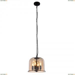 KRUS SP4 BELL Светильник подвесной Crystal Lux (Кристал Люкс), KRUS