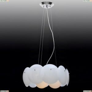 OMEGA SP3 Светильник подвесной Crystal Lux (Кристал Люкс), OMEGA