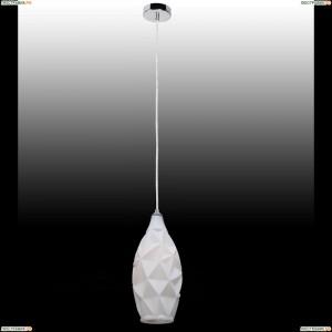 PAPER SP1 Светильник подвесной Crystal Lux (Кристал Люкс), PAPER