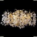 TENERIFE PL8 Светильник потолочный Crystal Lux (Кристал Люкс), TENERIFE