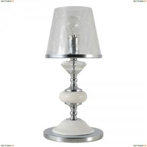 BETIS LG1 Настольная лампа Crystal Lux (Кристал Люкс), BETIS