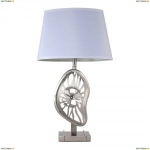VALENCIA LG1 Настольная лампа Crystal Lux (Кристал Люкс), VALENCIA