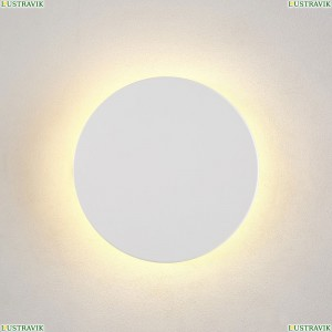 CLT 200W130 WH Настенный светильник Crystal Lux (Кристал Люкс), CLT 200