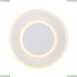 CLT 224W265R WH Настенный светильник Crystal Lux (Кристал Люкс), CLT 224
