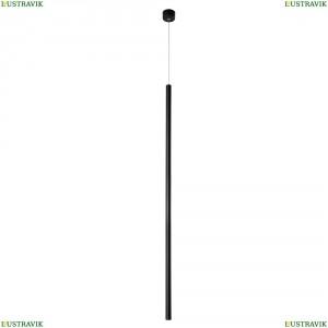 CLT 036C1100 BL Подвесной светодиодный светильник Crystal Lux (Кристал Люкс), CLT 036