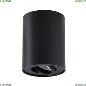 CLT 410C1 BL Потолочный светильник Crystal Lux (Кристал Люкс), CLT 410