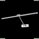 CLT 124W600 CH Подсветка для картин Crystal Lux (Кристал Люкс), CLT 124