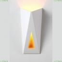 CLT 221W WH-GO Настенный светильник Crystal Lux (Кристал Люкс), CLT 221