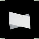 CLT 012 WH-SL V-2 Настенный светильник Crystal Lux (Кристал Люкс), CLT 012