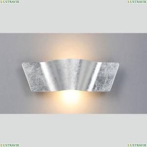 CLT 014W SL Настенный светильник Crystal Lux (Кристал Люкс), CLT 014