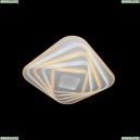 LED LAMPS 81068 Светодиодная потолочная люстра с пультом ДУ и диммером Natali Kovaltseva (Ковальцева), LED LAMPS