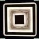 81017/1W Настенный светодиодный светильник Natali Kovaltseva (Ковальцева), LED