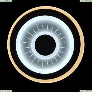 81016/1W Настенный светодиодный светильник Natali Kovaltseva (Ковальцева), LED
