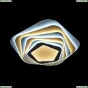 81039/8C Светодиодная люстра с пультом ДУ и диммером Natali Kovaltseva (Ковальцева), 81039