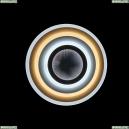 81030/8C Светодиодная люстра с пультом ДУ и диммером Natali Kovaltseva (Ковальцева), 81030