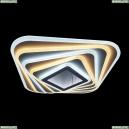 81030/5C Светодиодная люстра с пультом ДУ и диммером Natali Kovaltseva (Ковальцева), 81030