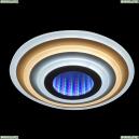 81033/8C Светодиодный потолочный светильник с пультом ДУ Natali Kovaltseva (Ковальцева), Ledlight