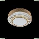INNOVATION STYLE 3528 Потолочная светодиодная люстра с пультом д/у Natali Kovaltseva (Ковальцева), Innovation Style
