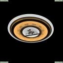 LED LAMPS 5600 Потолочная люстра с пультом д/у Natali Kovaltseva (Ковальцева), Led Lamps