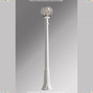 G25.158.000WZE27 Уличный фонарь Fumagalli (Фумагалли), Artu/G250