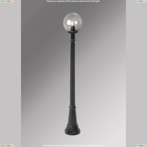 G25.158.000AXE27 Уличный фонарь Fumagalli (Фумагалли), Artu/G250