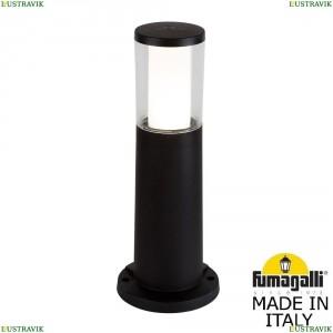 DR1.574.000.AXU1L Ландшафтный светильник Fumagalli (Фумагали), CARLO