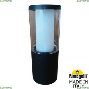 DR1.573.000.AXU1L Ландшафтный светильник Fumagalli (Фумагали), CARLO