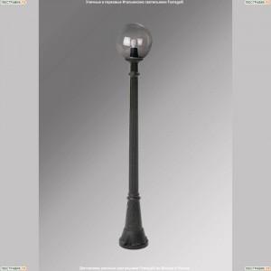 G30.158.000AZE27 Уличный фонарь Fumagalli (Фумагалли), Artu/G300
