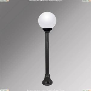 G25.151.000AYE27 Уличный светильник Fumagalli (Фумагалли), Mizarr/G250
