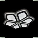 81036/4C Потолочная люстра с пультом д/у Natali Kovaltseva (Ковальцева), 81036