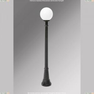G25.156.000AYE27 Уличный фонарь Fumagalli (Фумагалли), Gigi/G250
