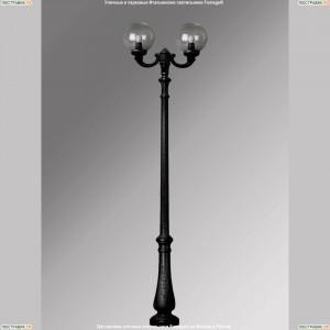 G30.202.R20AZE27 Уличный фонарь Fumagalli (Фумагалли), Nebo Ofir/G300