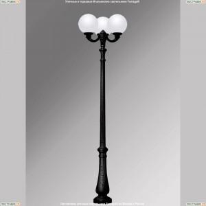 G30.202.R30AYE27 Уличный фонарь Fumagalli (Фумагалли), Nebo Ofir/G300