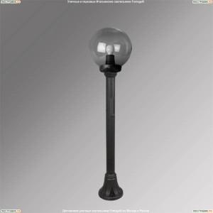 G25.151.000AZE27 Уличный светильник Fumagalli (Фумагалли), Mizarr/G250