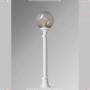 G25.163.000WZE27 Уличный светильник Fumagalli (Фумагалли), Aloe R/G250