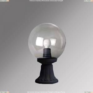 G30.111.000AXE27 Уличный светильник Fumagalli (Фумагалли), Minilot/G300