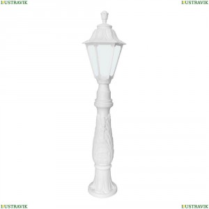 E26.162.000.WYF1R Уличный светильник Fumagalli (Фумагали), Iafaetr/Rut