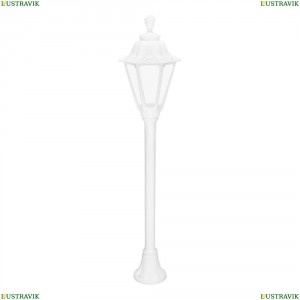 E26.151.000.WXF1R Уличный светильник Fumagalli (Фумагали), Mizarr/Rut