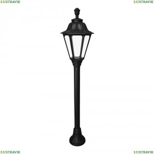 E26.151.000.AXF1R Уличный светильник Fumagalli (Фумагали), Mizarr/Rut