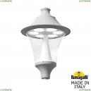 R50.000.000.LXD6L Уличный фонарь на столб Fumagalli (Фумагали), Remo