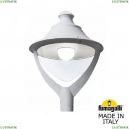 P50.000.000.LXH27 Уличный фонарь на столб Fumagalli (Фумагали), Beppe