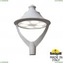 P50.000.000.LXD6L Уличный фонарь на столб Fumagalli (Фумагали), Beppe