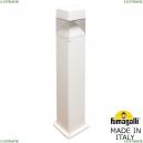 DS1.564.000.WXD1L Садовый светильник-столбик Fumagalli (Фумагали), Ester