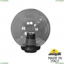 G25.B25.000.AZE27 Светильник уличный (верхняя часть) Fumagalli (Фумагали), Globe 250 Classic